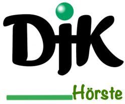 DJK Hörste